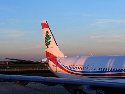 Middle East Airlines partners with ECS Group for GSSA services