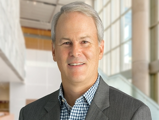 Ryan Companies CEO Brian Murray resigns from Roadrunner's BOD