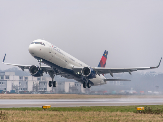 Ned Walker to return to Delta as chief communications officer