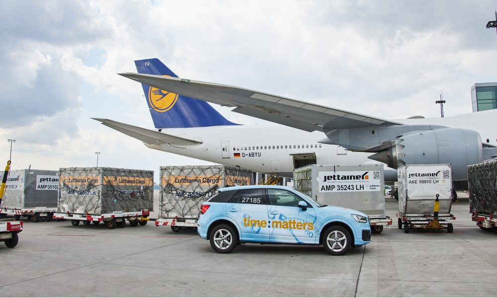 As the incidents of dangerous goods continue, several actions are being considered by IATA and its member airlines to prevent the entry of undeclared goods.