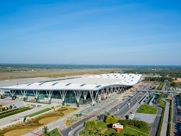 BIAL gearing to become South India's cargo hub
