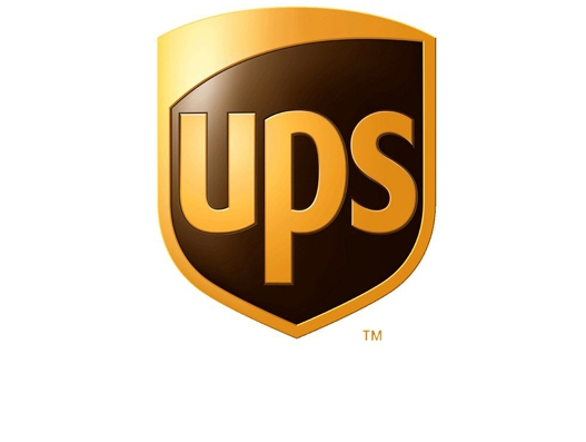Optoro signs strategic alliance with UPS