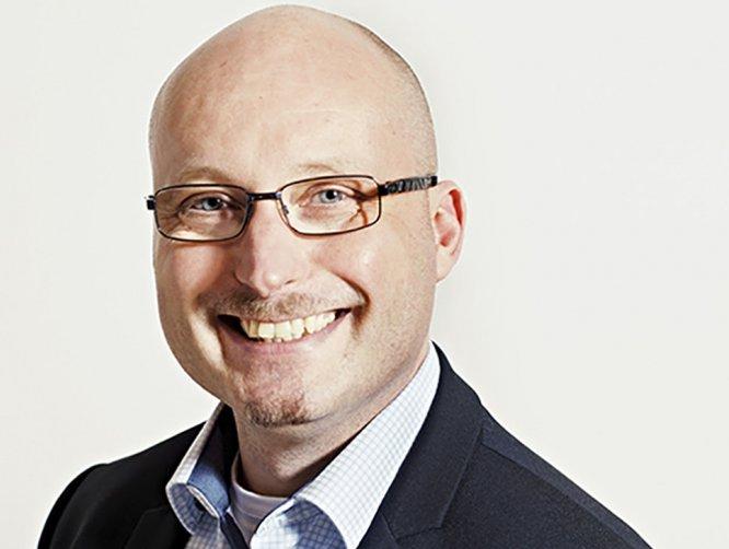 Finnair Cargo appoints Pasi Nopanen as sales director Asia