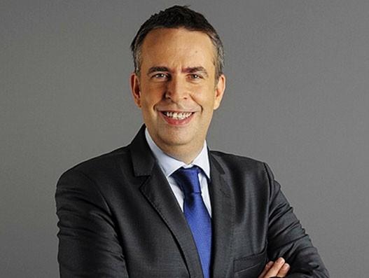 Safran China names Philippe Bardol as CEO