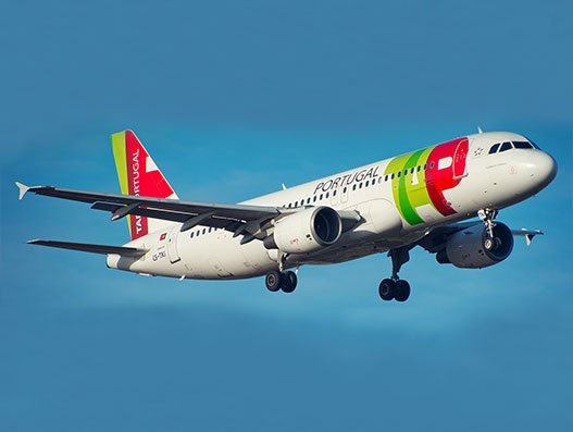 TAP Portugal makes its way back to Budapest Airport