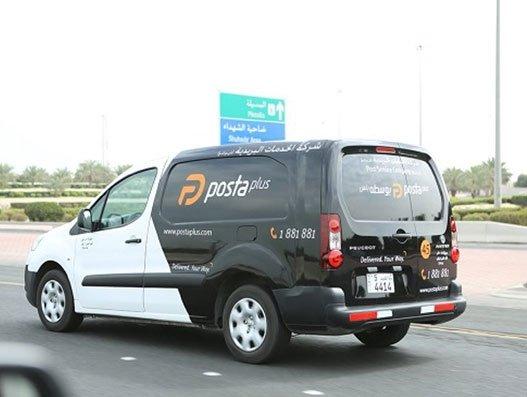 Posta Plus expands footprint in MENA region