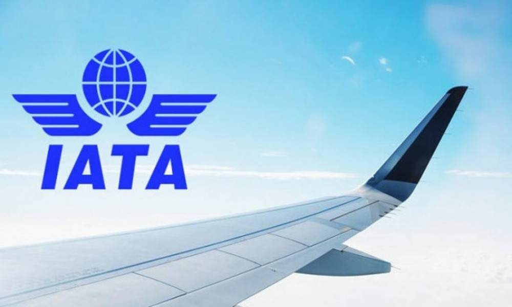 IAG Cargo first to integrate IATA's new 'Quote and Book' service