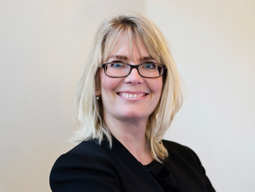 British International Freight Association adds new member to its Board