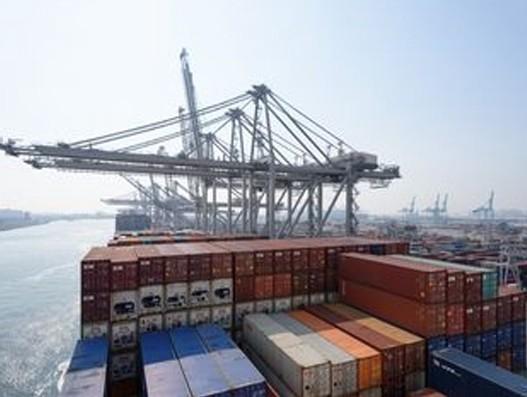 Rhenus Logistics opens its new subsidiary in New Zealand