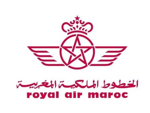 Royal Air Maroc Cargo adds new B767-300 freighter to its fleet