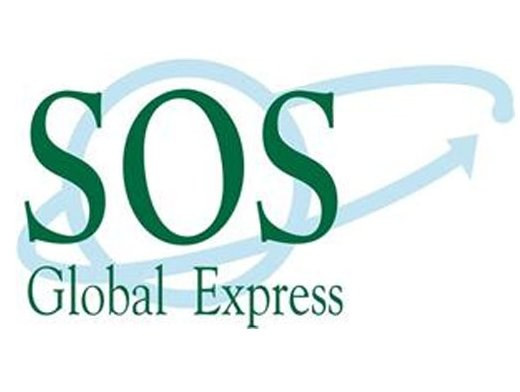 NEP Group acquires logistics firm SOS Global Express