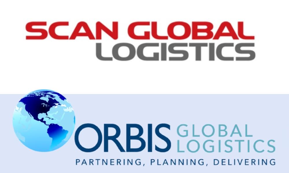 Scan Global Logistics acquires New Zealand Freight Forwarder Orbis Global Logistics