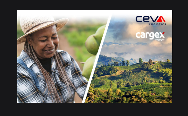 CEVA Logistics acquires Cargex S.A, aims to be leading player in Colombia