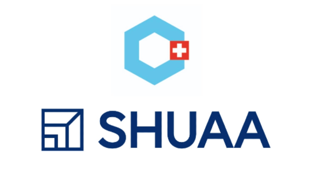UAE's Shuaa Capital invest in SkyCell; Swiss manufacturer raises $35M