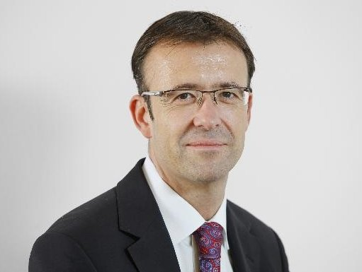Stéphane Graber is new director general of FIATA