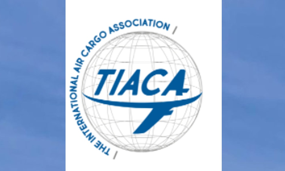 Air cargo services face challenges in Q4; TIACA issues warning