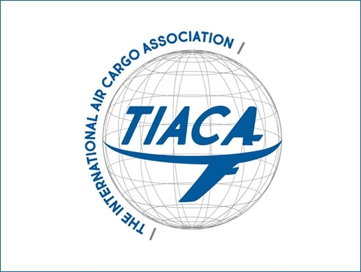 TIACA gets new logo and website redesigns, highlighting new vision