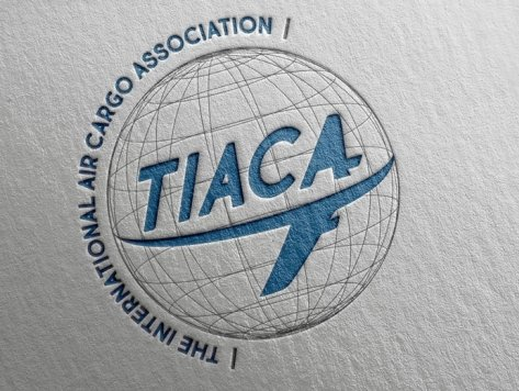 Vladimir Zubkov to head as TIACA's new secretary general