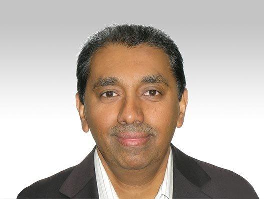 Zero Trust security model needs to be followed to combat data breach: Unisys' Niranjan