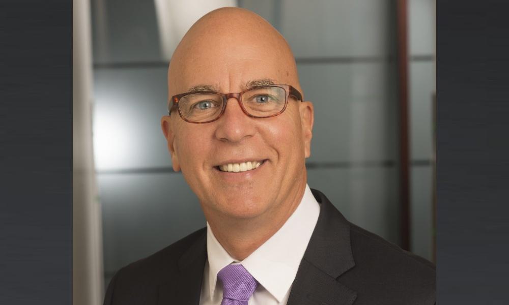 Tim Strauss leaves Amerijet, Vic Karjian returns as interim CEO