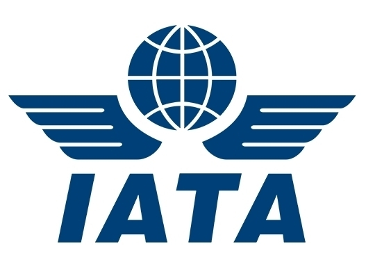 Air freight capacity outstrips demand for the ninth consecutive month: IATA