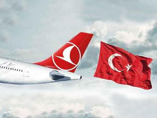 Turkish Cargo commences cargo flights to Johannesburg and Madagascar