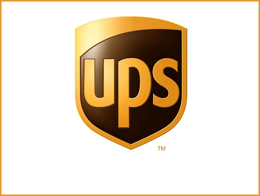 UPS opens new shipping centres in Mexico