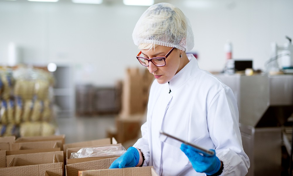 UPS Healthcare steps up its cold chain capabilities