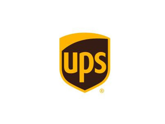UPS to double capacity at Columbus facility