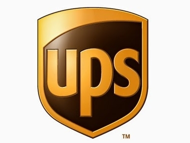 Harld Peters roped in as president of UPS China