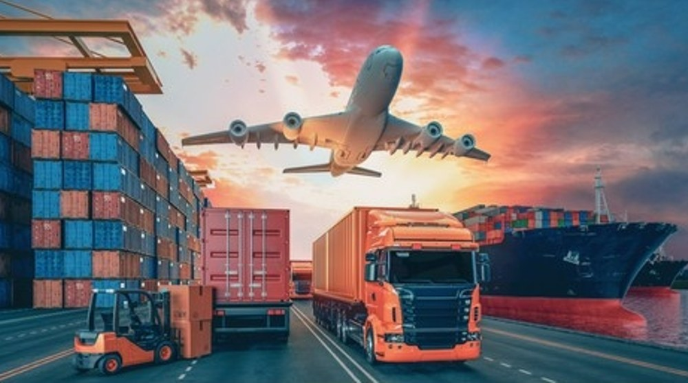 Data proves why shipping assets are a better bet now than aviation