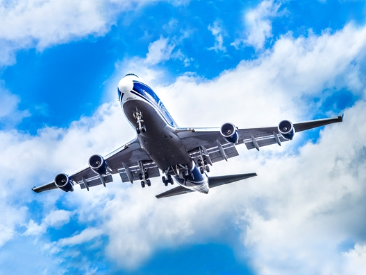 Volga-Dnepr uses 747, IL-76TD-90VD combination for gas turbine delivery to Myanmar