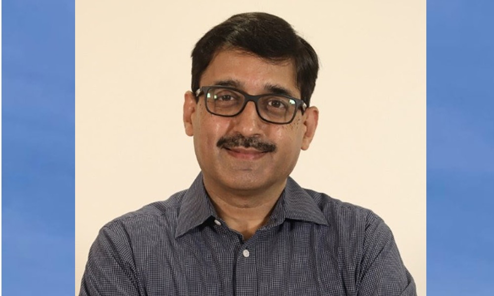 Kale Logistics Solutions appoints Pawan Chande as Chief Financial Officer