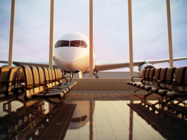 ACI signs MoU with HNA Airport Group to facilitate operations at HNA's airports