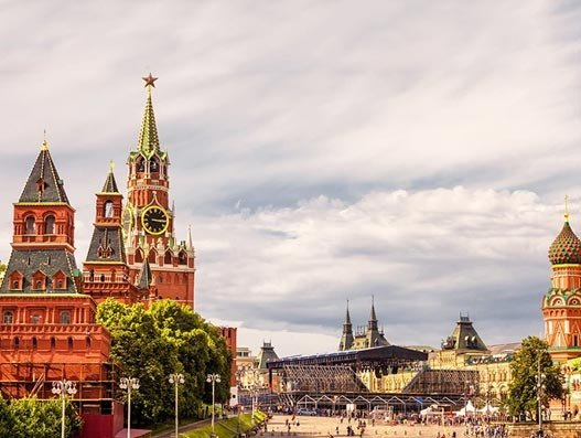 Aeroflot, Brussels Airlines codeshare flights to start on January 20