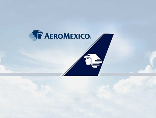Air Lease Corporation announces lease placement of new Boeing 787 Dreamliner with Aeromexico