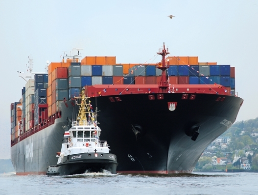 After MIAX, Hapag-Lloyd set to launch South-East India-Europe Express