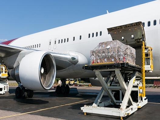 Asian airlines see 10 percent surge in air cargo traffic in June, says AAPA