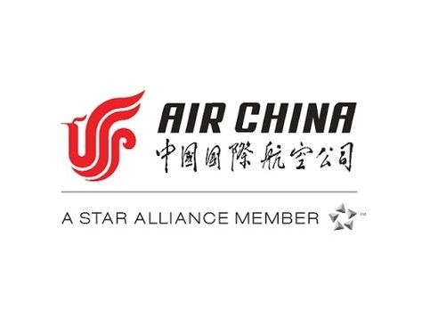 Air China launches direct flights between Beijing and Athens