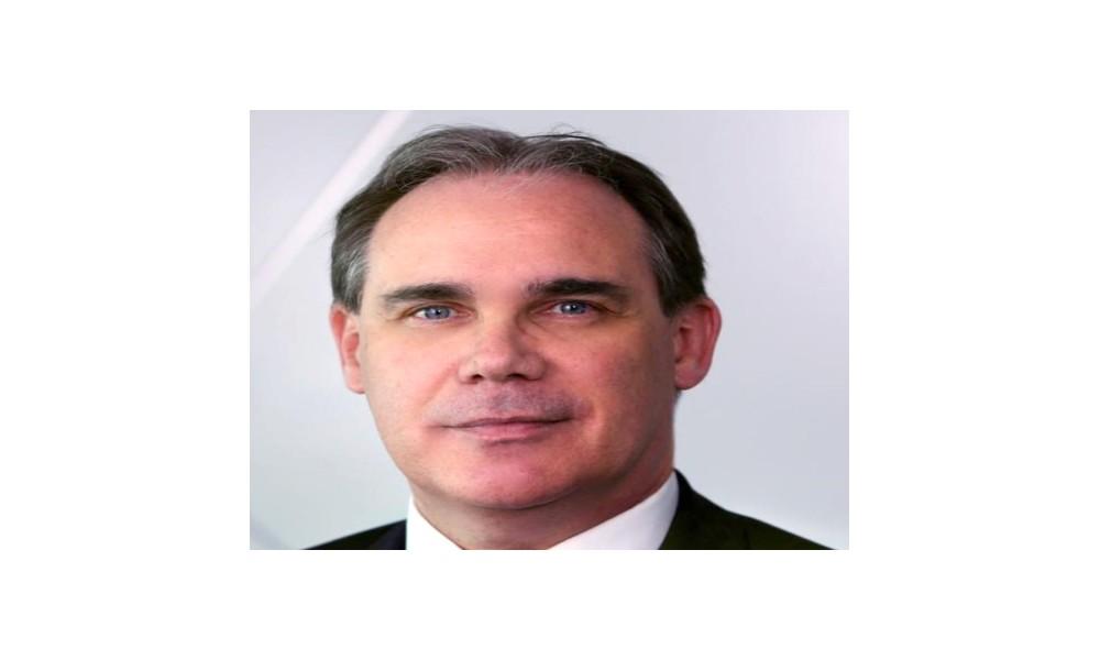 Air Malta names Roy Kinnear as chief commercial officer