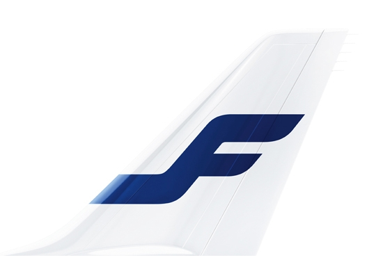 Finnair extends the lease of an Airbus 330 from Iberia for its Miami route
