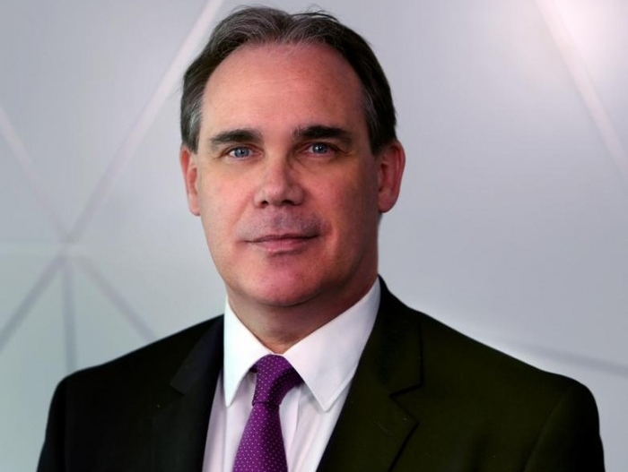 Air Seychelles CEO Roy Kinnear to join Flybe