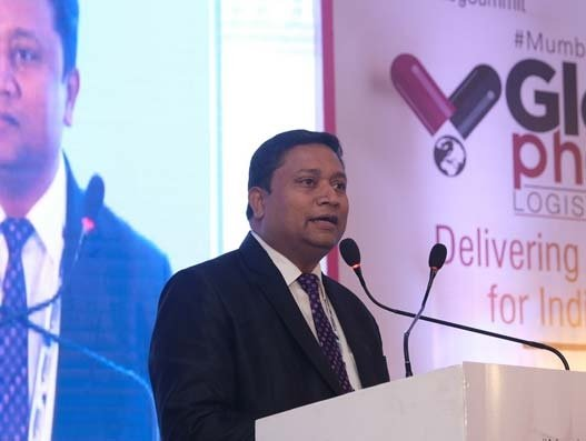 Airfreight companies must innovate to meet customer expectations: Manoj Singh
