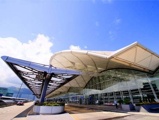 Airport Authority Hong Kong obtains interim injuction to rein in protesters