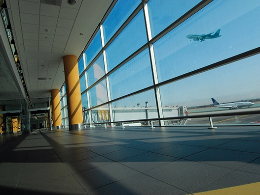 US to award airport infrastructure grants to 64 airports in 30 states