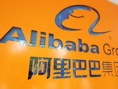 Alibaba, Freightos team up for new service on B2B ecommerce platform