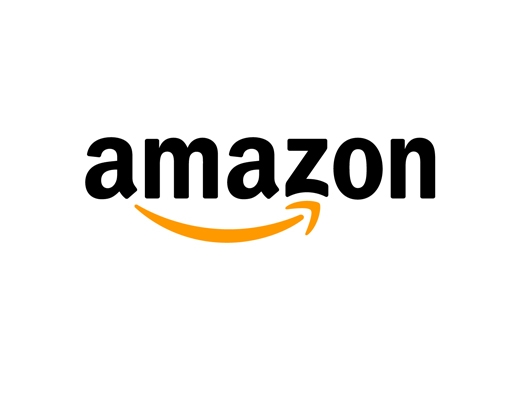 Amazon plans new Virginia facility