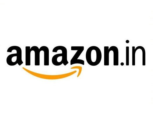 Amazon India, Future Group ink long-term pacts