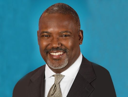 American Airlines appoints Kenneth Charles as chief inclusion and diversity officer for implementing best practices