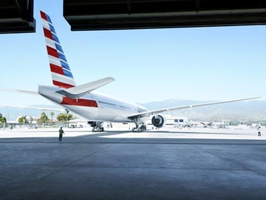 American Airlines, Royal Air Maroc ink codeshare to start Morocco flights